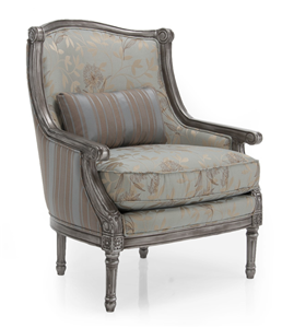 Decor Rest Chair