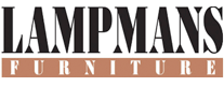 Lampmans Furniture Logo